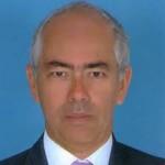 Nelson Restrepo Jurado (Astrólogo)