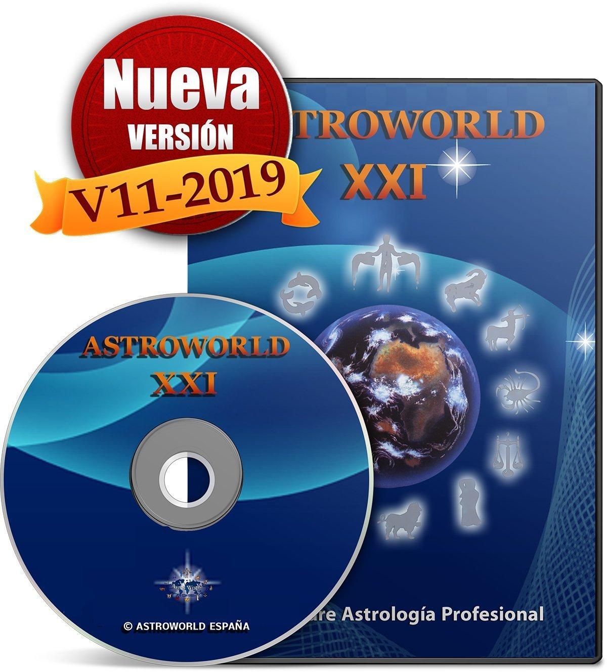 Astroworld XXI Platinum