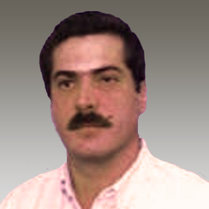 Giovanni Giliberto